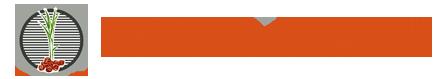 Erdmandelhaus-Logo